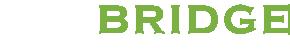 Bridge Web Hosting logo